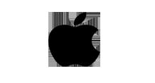Apple Client